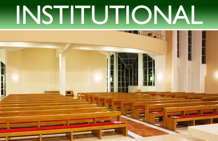 Institutional-Banner